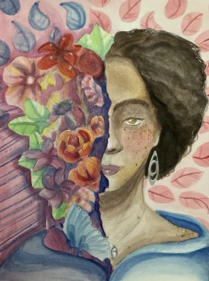 Eleven TA Students Featured in AVA Gallery 2021 High School Exhibition